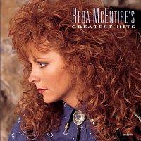 Reba McEntire – Reba McEntire's Greatest Hits