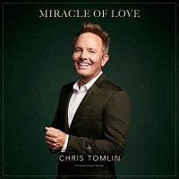 Chris Tomlin – Miracle Of Love: Christmas Songs Of Worship
