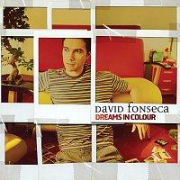 David Fonseca – Kiss Me, Oh Kiss Me