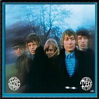 The Rolling Stones – Between The Buttons (UK Version)