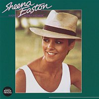 Sheena Easton – Madness, Money and Music [Bonus Tracks Version] (Bonus Tracks Version)