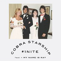 Cobra Starship – #1Nite (One Night) [feat. My Name Is Kay}