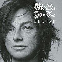 Gianna Nannini – Io E Te Deluxe
