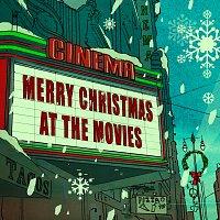Různí interpreti – Merry Christmas At The Movies