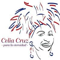 Celia Cruz – Para La Eternidad