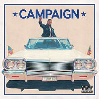 Ty Dolla $ign – Campaign