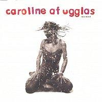 Caroline af Ugglas – Ida Blue