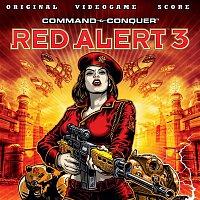 EA Games Soundtrack – Command & Conquer: Red Alert 3 (Original Soundtrack)