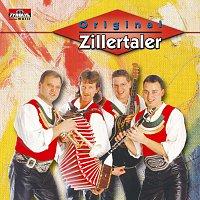 Original Zillertaler – Zicke Zacke Zillertal