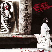 Bette Midler – Songs For The New Depression