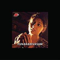 Louis Banks, Sivamani & Ouseppachan – Punaradhivasam