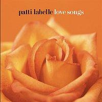 Patti LaBelle – Love Songs