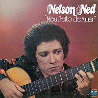 Nelson Ned – Meu Jeito De Amar