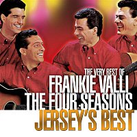 Frankie Valli & The Four Seasons – Jersey's Best