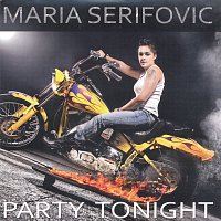 Maria Serifovic – Party Tonight