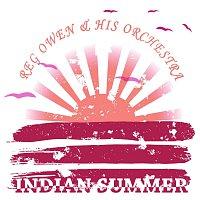 Reg Owen & His Orchestra – Indian Summer