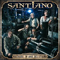 Santiano – Haithabu - Im Auge des Sturms