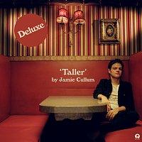 Jamie Cullum – Taller [Expanded Edition]