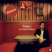Jamie Cullum – Taller [Expanded Edition]