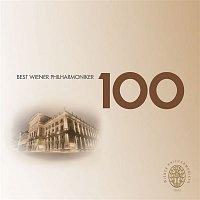 Various  Artists – 100 Best Wiener Philharmoniker
