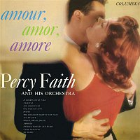 Percy Faith & His Orchestra – Amour, Amor, Amore