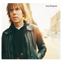 Joey Tempest – Forgiven