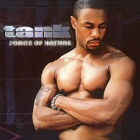 Tank – Force Of Nature