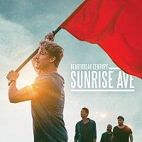 Sunrise Avenue – Heartbreak Century [Gold Edition]