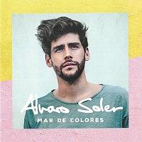 Álvaro Soler – Mar de Colores