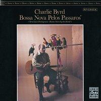 Charlie Byrd – Bossa Nova Pelos Passaros