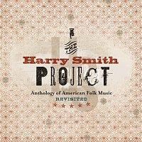 Různí interpreti – The Harry Smith Project: Live [Live / July 2, 1999 - April 26, 2001 / Various Locations]