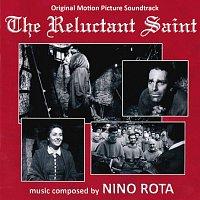 Nino Rota – The Reluctant Saint