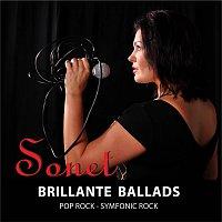 Brillante Ballads