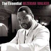 Hezekiah Walker – The Essential Hezekiah Walker