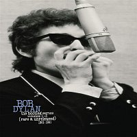 Bob Dylan – The Bootleg Series Volumes 1-3    (Rare And Unreleased)  1961-1991 (Display Box)