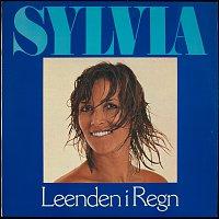Sylvia Vrethammar – Leenden i regn