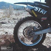 Devault, Njomza, Bipolar Sunshine – Stay