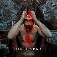 Tortharry – Follow