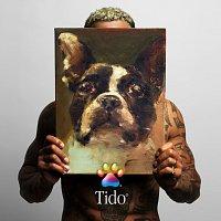 Bizzey – Tido