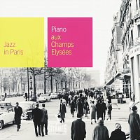 Art Simmons, Ronnell Bright – Piano Aux Champs Elysees