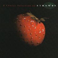 Strawbs – A Choice Selection