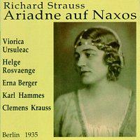 Clemens Krauss – Ariadne auf Naxos - Richard Strauss