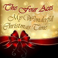 The Four Aces – My Wonderful Christmas Time