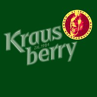 Krausberry – 31 let