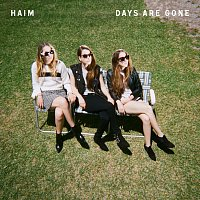 Days Are Gone [Deluxe Edition]