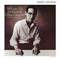Bill Evans Trio – Sunday At The Village Vanguard [Keepnews Collection]