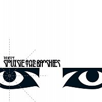 Siouxsie And The Banshees – The Best Of... [CD 1]