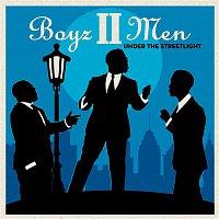 Boyz II Men, Take 6 – A Thousand Miles Away