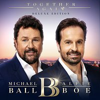 Michael Ball, Alfie Boe – Together Again [Deluxe]