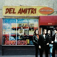 Del Amitri – The Collection